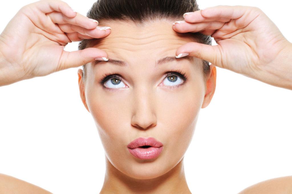Botox®: Effektiv und schonend