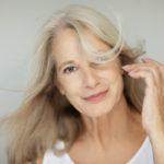 Menopause Berlin » Beauty-Rebellin