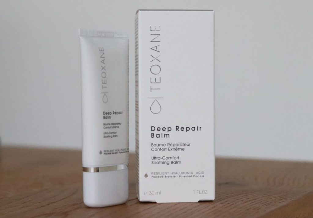 Teoxane Berlin  » Beauty-Rebellin