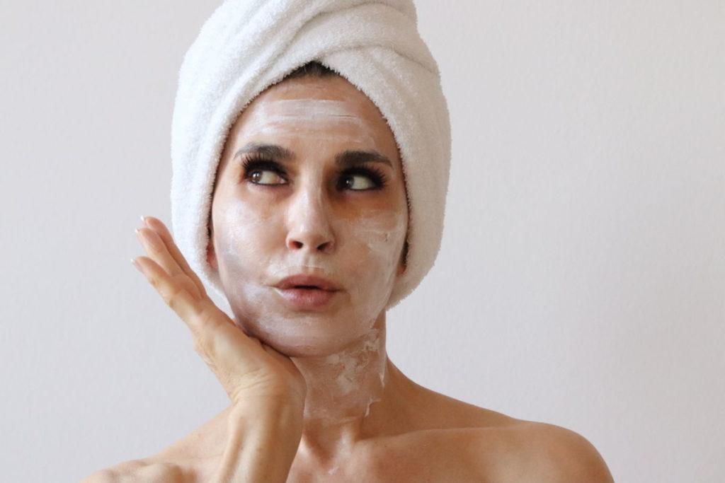 Gesichtsmasken Test » Beauty-Rebellin