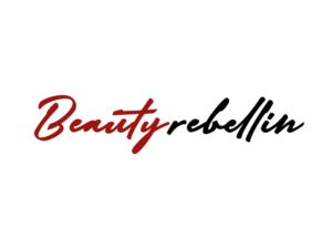 Beauty-Rebellin Berlin » Beauty-Rebellin