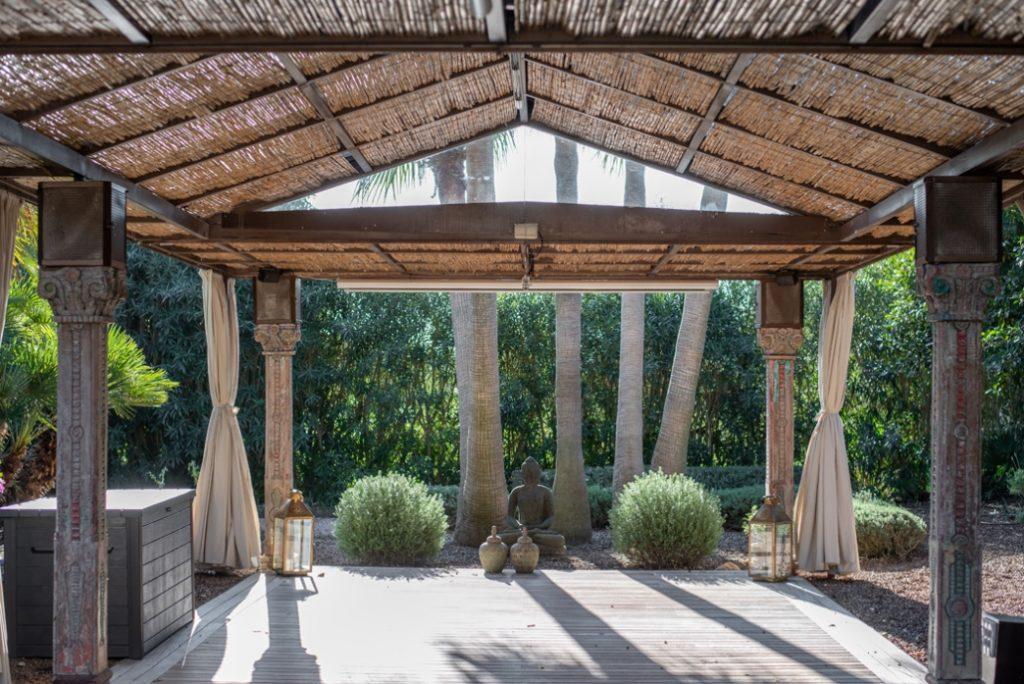 Yoga Hotel Mallorca » Beauty-Rebellin