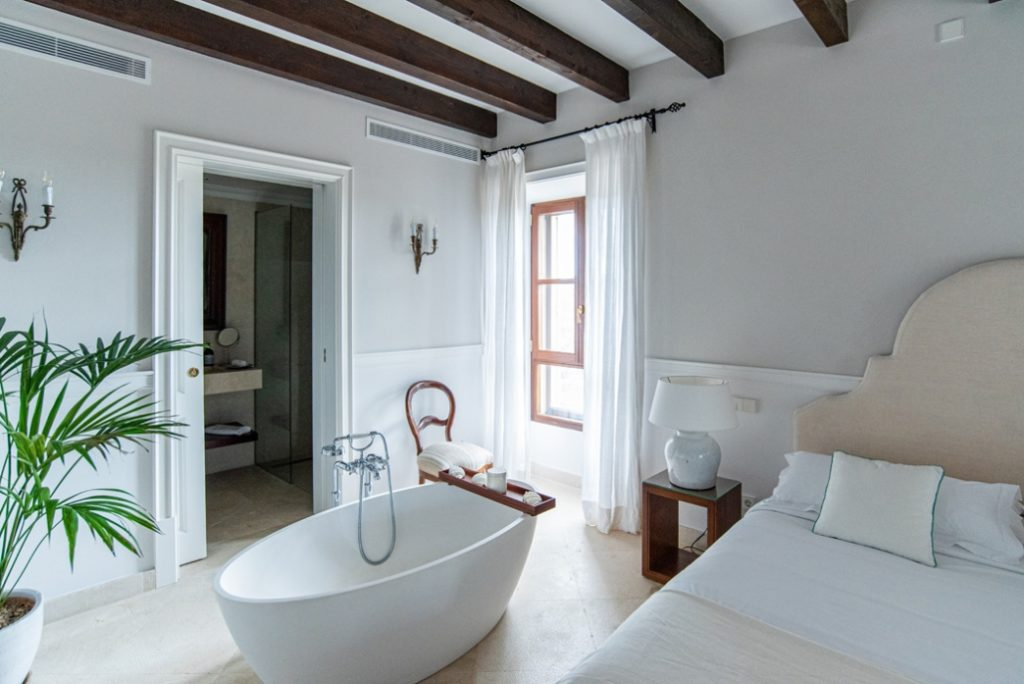Mallorca Retreat » Beauty-Rebellin