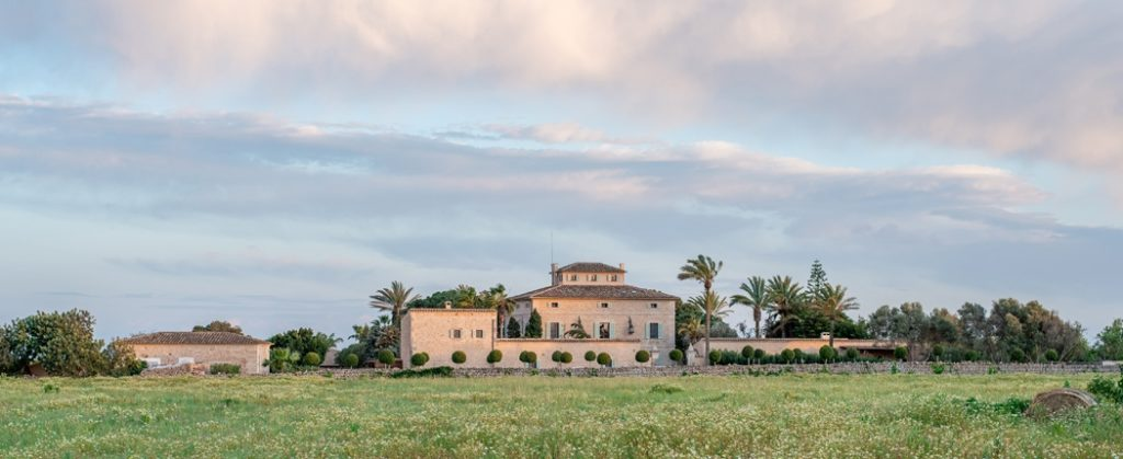 Yoga Retreat Mallorca » Beauty-Rebellin