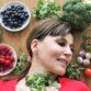 Skin Food Berlin » Beauty-Rebellin