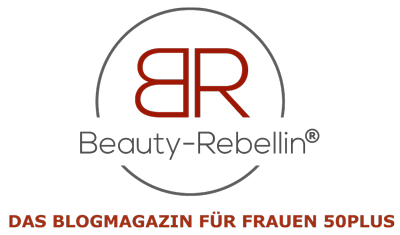 Beautyrebellin Berlin