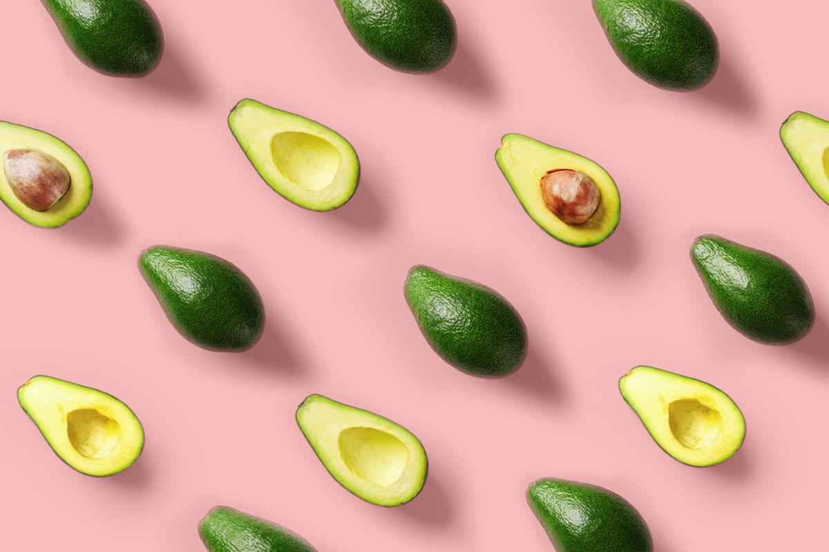 Avocados sind gesund » Beauty-Rebellin