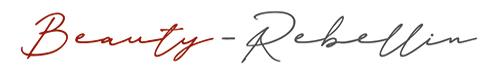 Beautyrebellin-Ines-Jaedicke-Schriftzug