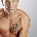 Friedel Meier Fitness Berlin » Beauty-Rebellin